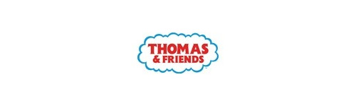 Hornby Thomas & Friends
