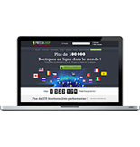Professional Layout Services. National and international model railway construction.